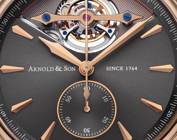 arnold-son-royal-tec1-2