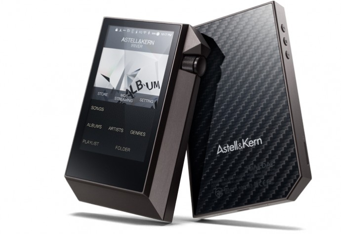 astell-kern-ak240-audio-player-2