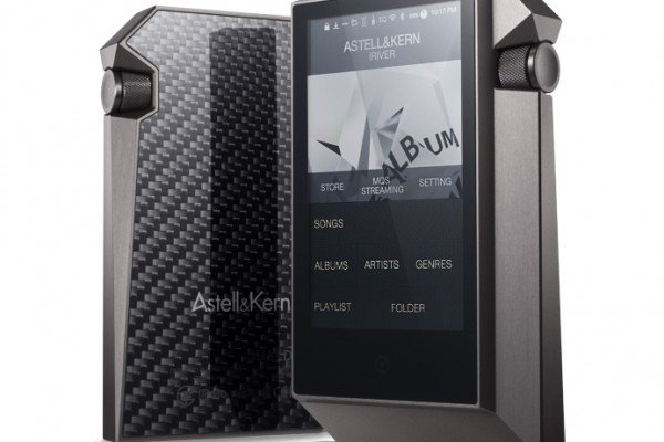 astell-kern-ak240-audio-player