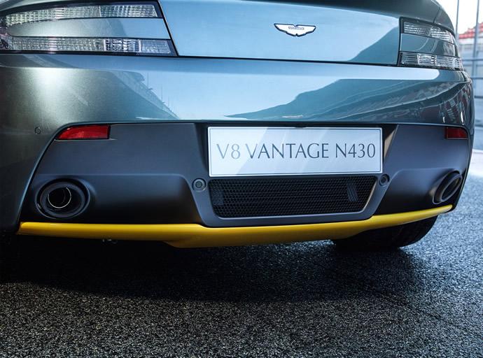 aston-martin-v8-vantage-n430-6