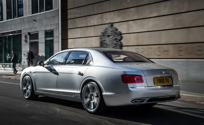 bentley-flying-spur-3
