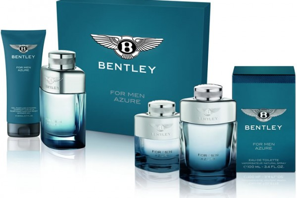 bentley-for-men-azure-1