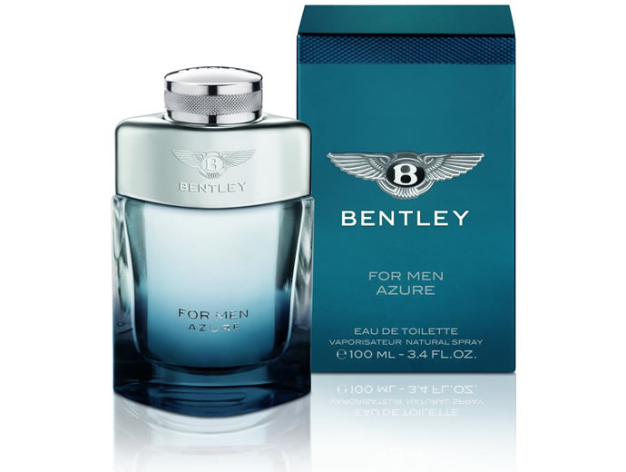 bentley-for-men-azure-3