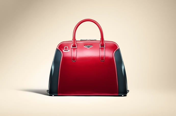 bentley-handbag-10