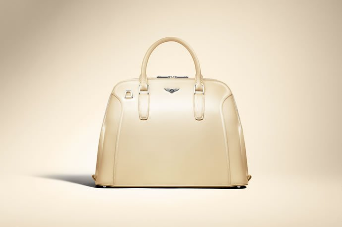 bentley-handbag-11