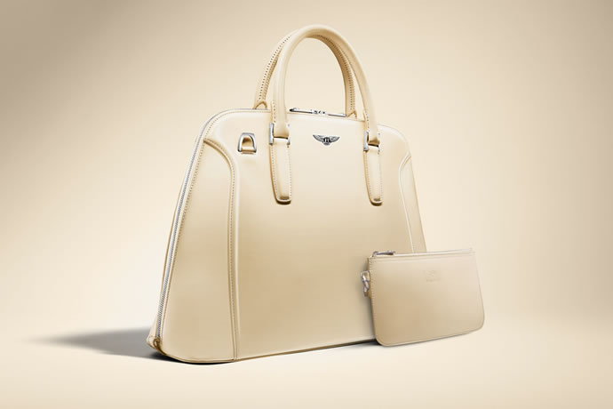 bentley-handbag-12