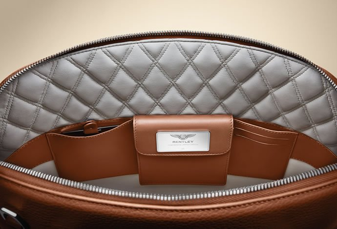 bentley-handbag-13