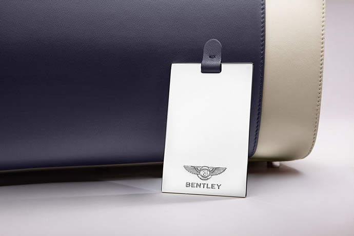 bentley-handbag-17