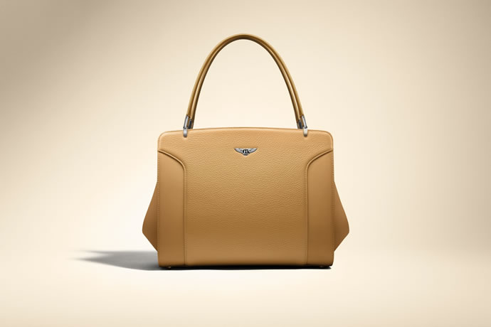 bentley-handbag-2