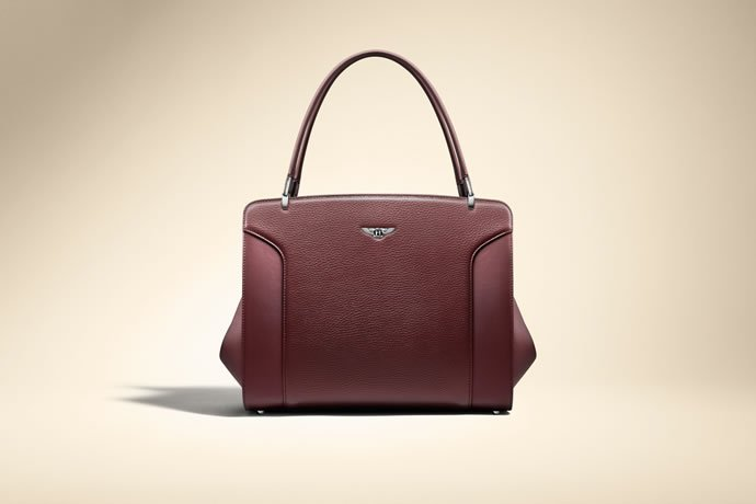 bentley-handbag-3