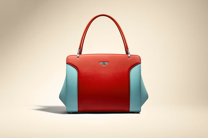 bentley-handbag-4