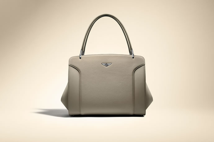 bentley-handbag-5