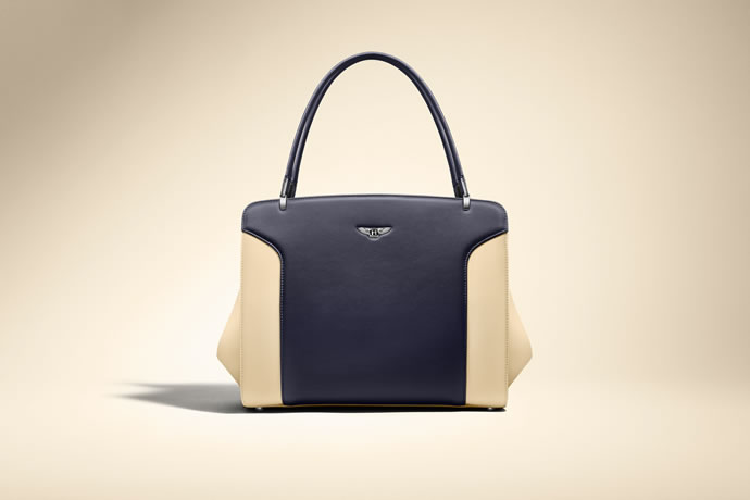 bentley-handbag-6