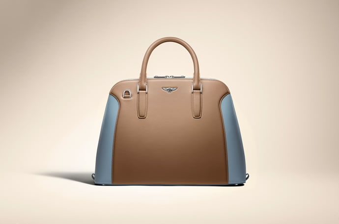 bentley-handbag-7