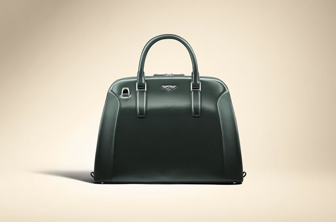 bentley-handbag-8
