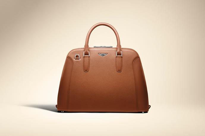 bentley-handbag-9