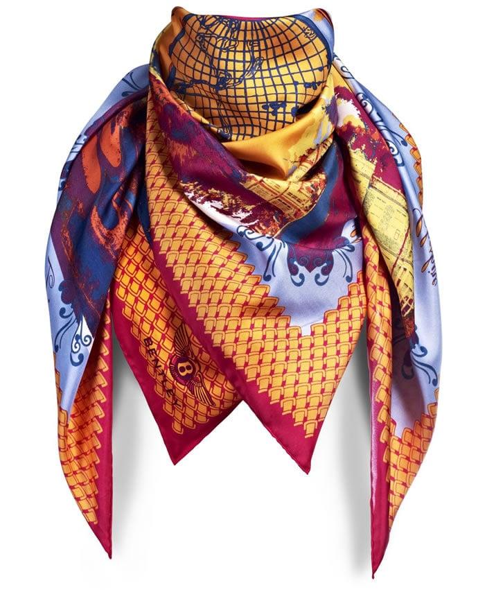 bentley-scarf-1