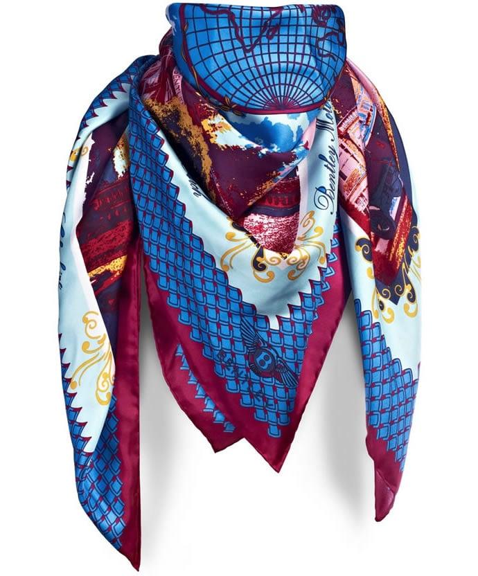 bentley-scarf-2