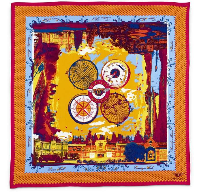 bentley-scarf-4