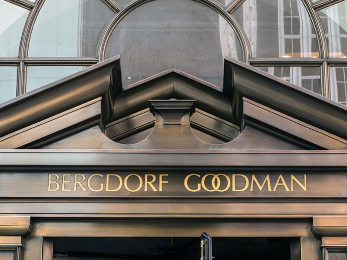 bergdorf-goodman-22-central-park-south-3