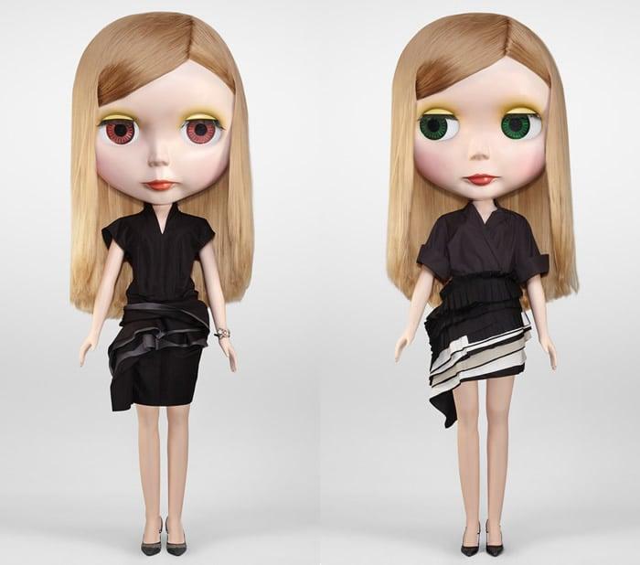 blythe-doll-3