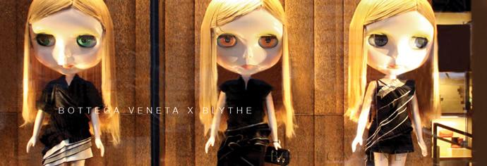 blythe-doll-5