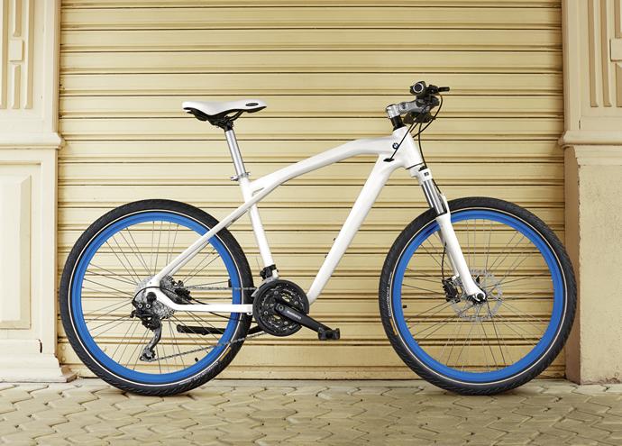 bmw-cruise-bike