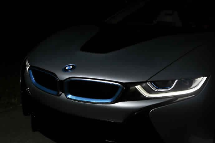 bmw-i8-laser-headlights-2