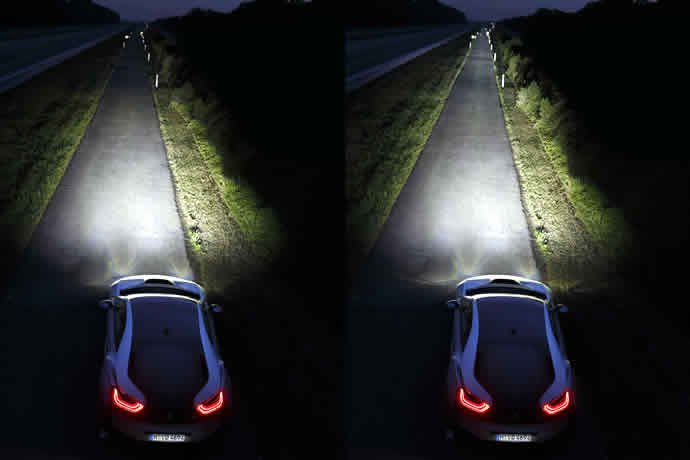 bmw-i8-laser-headlights-4