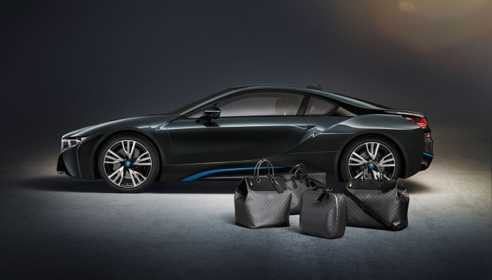 bmw-i8-louis-vuitton-bags-1