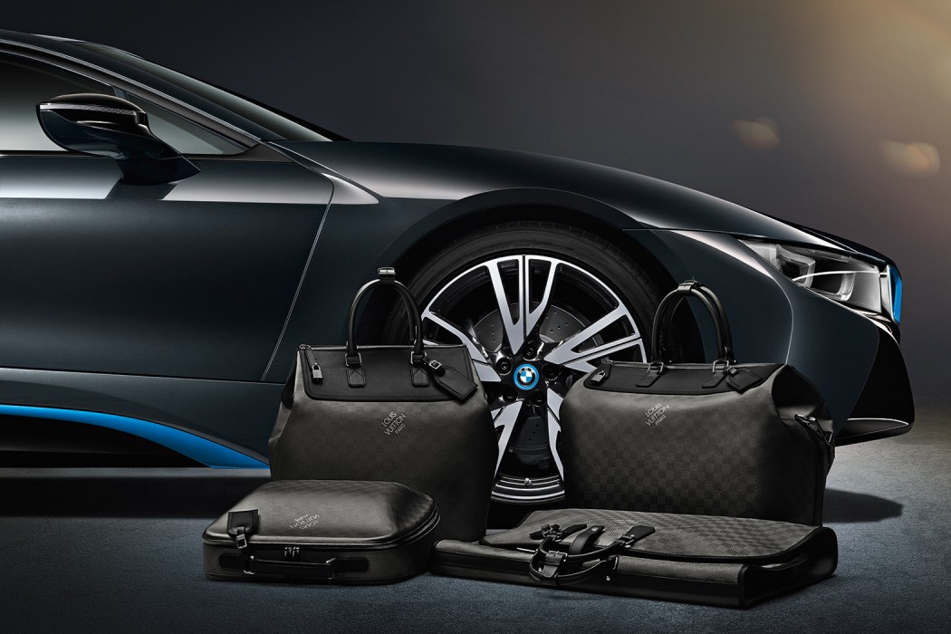 bmw-i8-louis-vuitton-bags-3