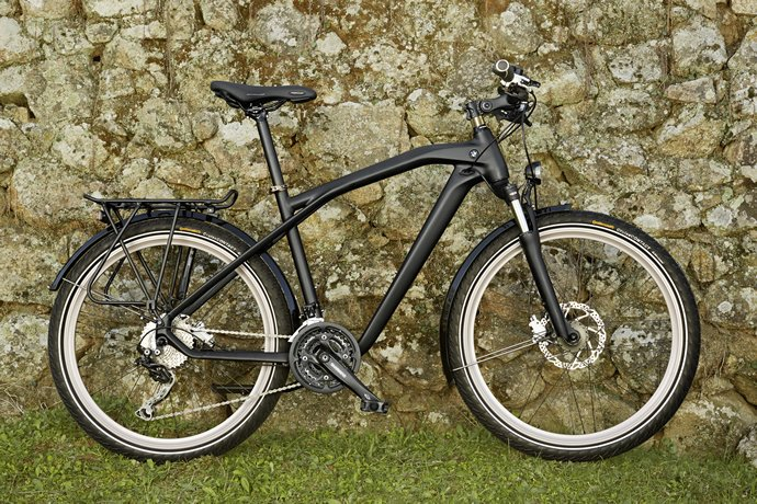 bmw-trekking-bike