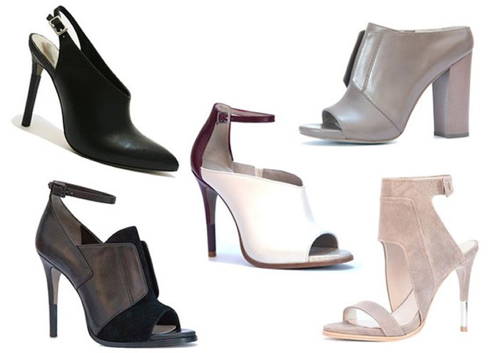 cameron-diaz-shoe-collection-2