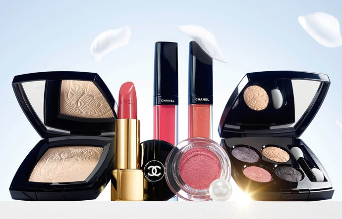 chanel-jardin-de-camelias-collection-0