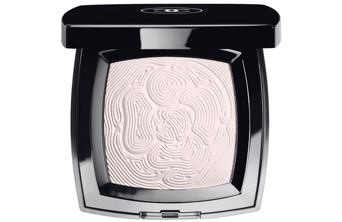 chanel-jardin-de-camelias-collection-2