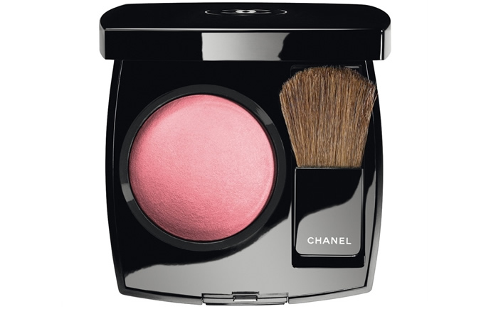 chanel-jardin-de-camelias-collection-3