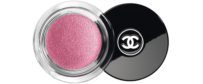 chanel-jardin-de-camelias-collection-5