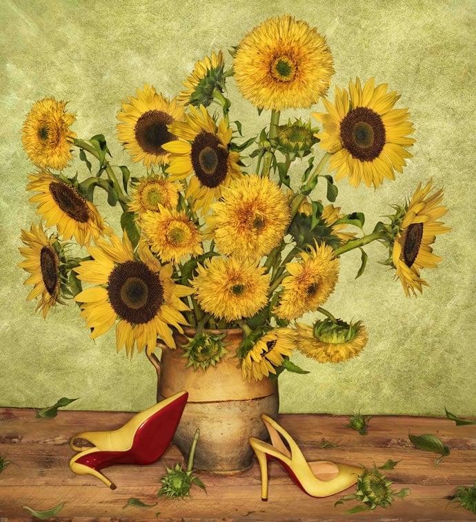 christian-louboutin-spring-summer-14-line-3
