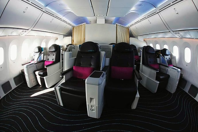 dreamliner-business-class-1