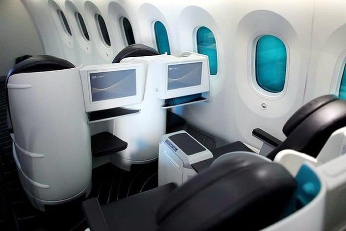 dreamliner-first-class-1