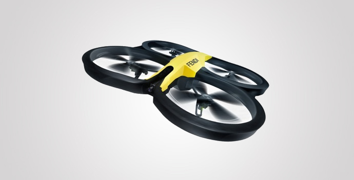 fendi-drone-2
