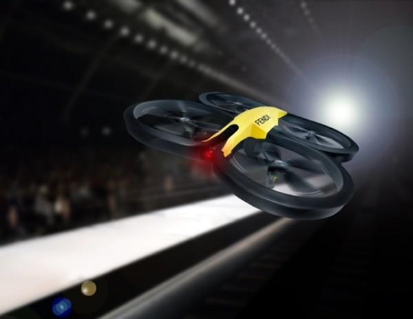 fendi-drone