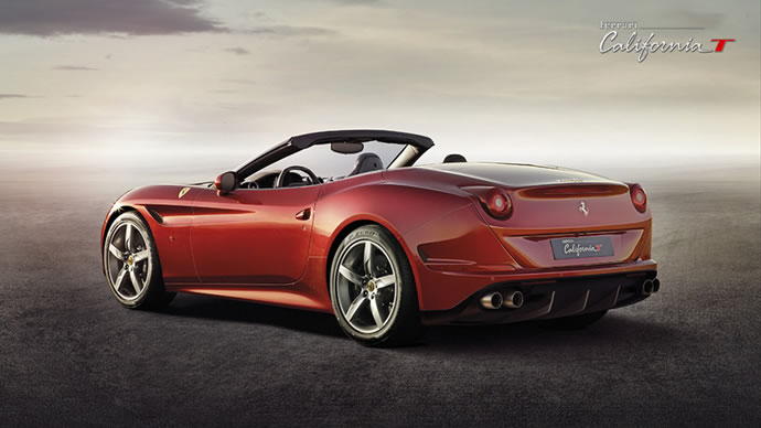 ferrari-california-t-4