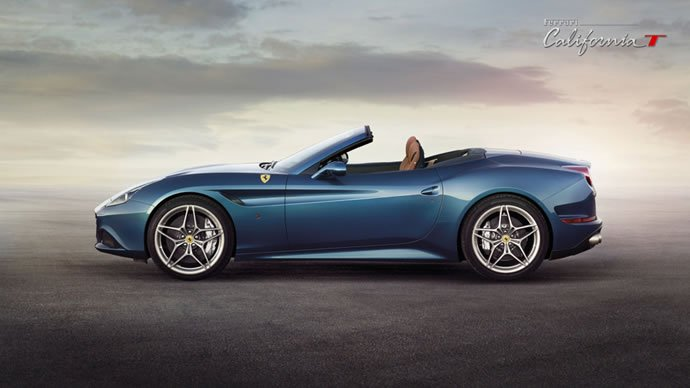 ferrari-california-t-7