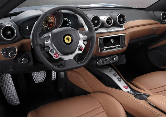 ferrari-california-t-9