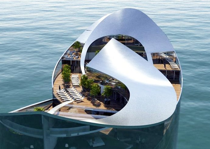 floating-hotel-sigge-architects-1