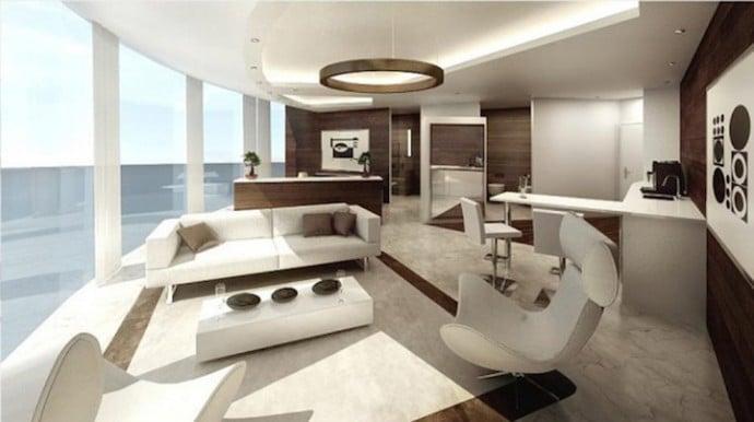 floating-hotel-sigge-architects-2