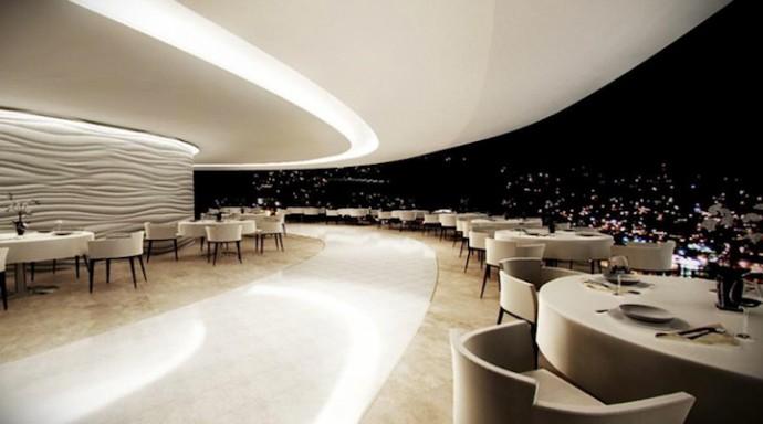 floating-hotel-sigge-architects-3