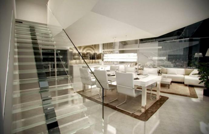 floating-hotel-sigge-architects-4