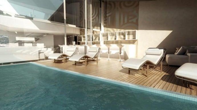 floating-hotel-sigge-architects-5